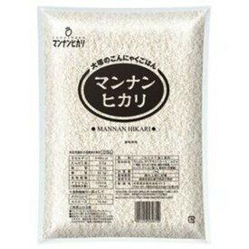 大塚食品 マンナンヒカリ業務用 1kg×1袋 【沖縄県・離島は別途送料】