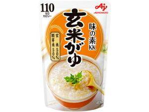玄米がゆ 250g×27個