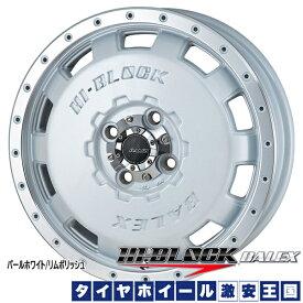 【送料無料】 KENDA ケンダ KR23A 165/60R15 MONZA モンツァ ハイブロック BALEX 4.5J-15インチ 新品 サマータイヤ ホイール4本セット