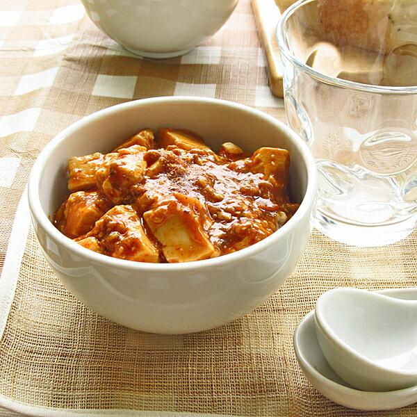 白い食器 ほっこりボウルS 380cc 日本製 美濃焼 カフェ食器 陶器 ミニ丼 和食器 洋食器 アウトレット 小鉢 オシャレ かわいい 北欧