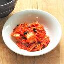 【クーポン利用で最大20%off】白い食器 ちょい深取り皿 14.6cm アウトレット 日本製 美濃焼 陶磁器 丸皿 ボウル 小皿 …