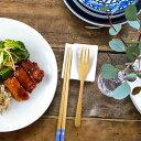 【A級品】小皿兼用 箸置きandスプーン置き 7.9cm  醤油小皿 ※こちらは1個の値段です【白い食器 Wレスト 高級…