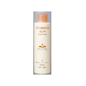 アンズコーポレーション アトレージュAD+薬用スキントリートメント 200ml 医薬部外品敏感肌用 化粧水