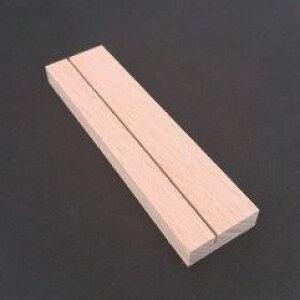 木製フラットスタンド ブナL(木・木製カード立て)