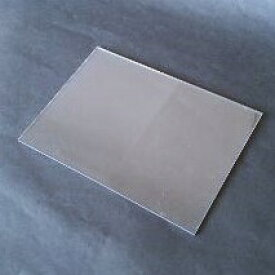 フラットカード入れ厚105×148(10個入)