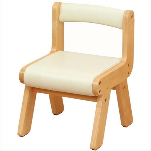 かわいい キッズ家具 木製 キッズチェア 001 チェア キッズ 子供イス 木製キッズチェア ローチェア