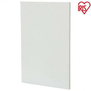 カラー化粧棚板 LBC-640 DIYボード 棚 日用品 棚板 収納 インテリア ホワイト・ビーチ・チェリーブラウン・ビーチ