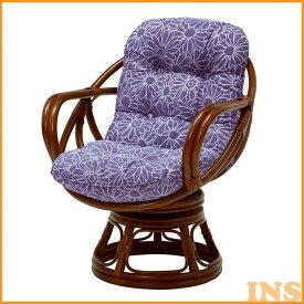 ≪送料無料≫【チェアー 座椅子】パラボナチェアー 新生活【椅子 イス】 RR-874【D】【代引不可】 一人