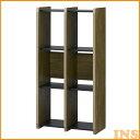 ビンテージデザイン シェルフ アルティファ ATC-1260SH 送料無料 木製 ウォールシェルフ 棚 リビング収納 木製棚 木製リビング収納 ウォールシェルフ...