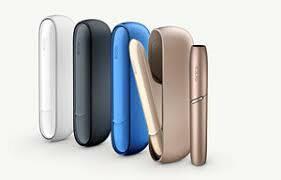 【あす楽】新型アイコス iQOS3 アイコス3  進化した正統後継モデル「IQOS 3」《新品・正規品》【製品登録不可】電子タバコ あいこす たばこ 【新品】