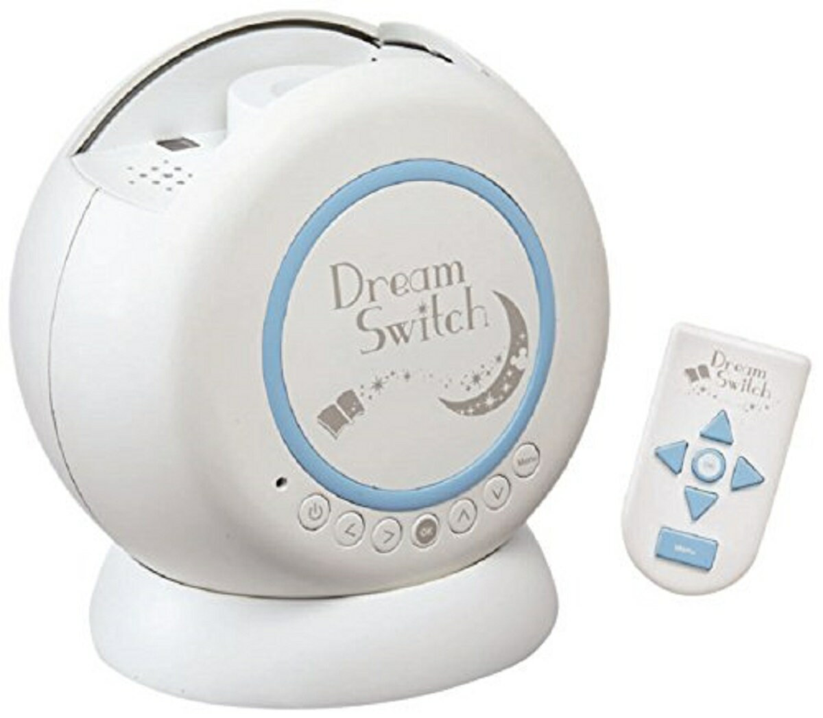 【3月下旬発送】ディズニー ピクサーキャラクターズ Dream Switch(ドリーム スイッチ)