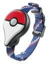 【送料無料】ポケモンゴープラス Pokemon GO Plus ポケモンGO プラス 新品 4902370532029