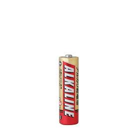 G-best(警備用品)【LR6R4S】アルカリ乾電池 単3400本セット