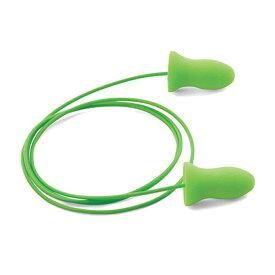 モルデックス(MOLDEX)【6970】メテオ耳栓 コード有り※100組入り