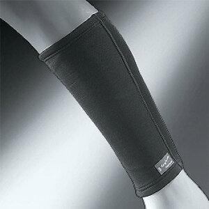 おたふく手袋(OTAFUKU)【JW-123】レッグウォーマー発熱防風