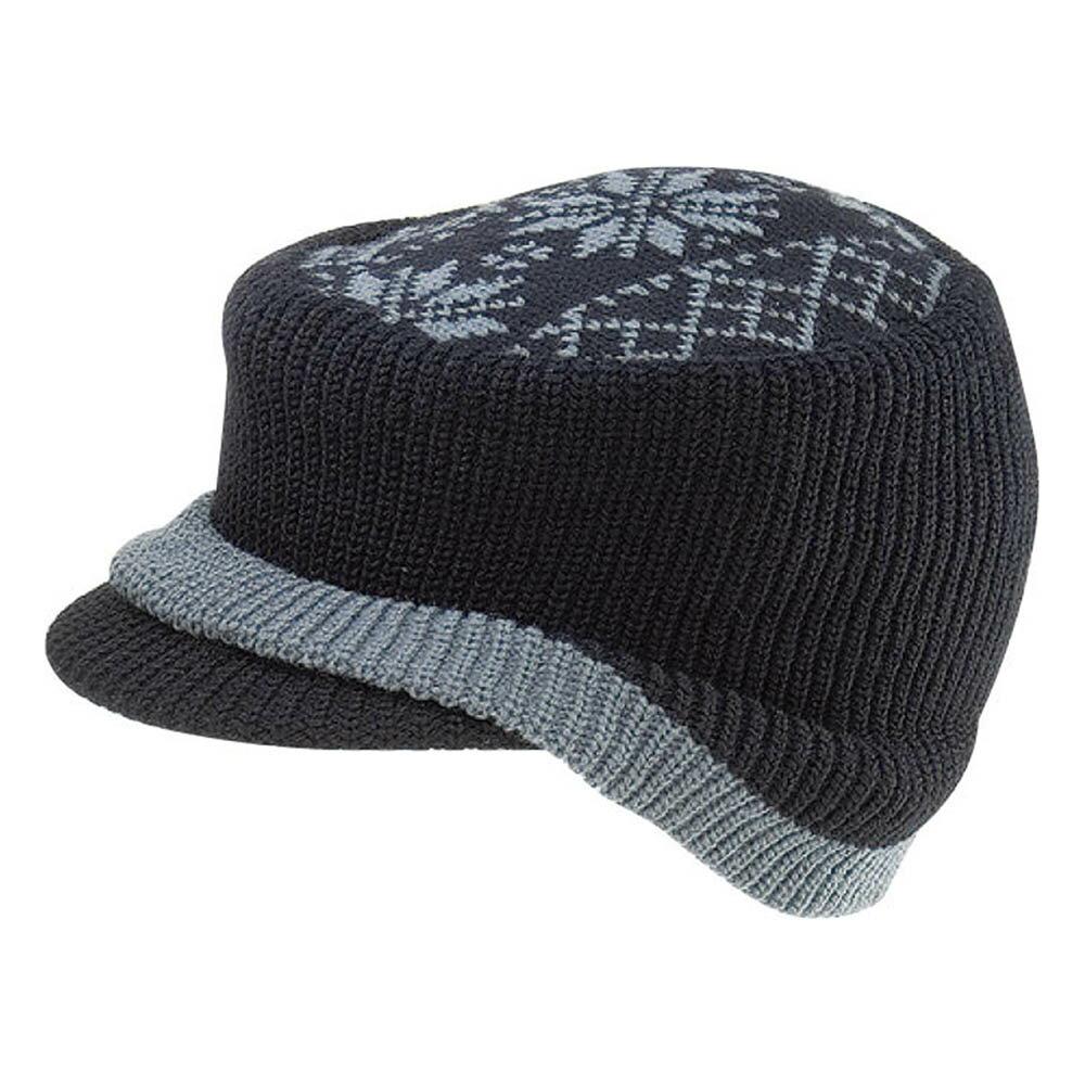 おたふく手袋(OTAFUKU)【B-70】オスロ帽※5枚入り(アソート)