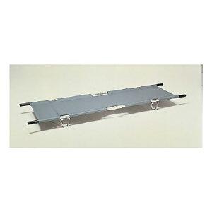 ユニット(UNIT)【376-70】担架 四つ折り型
