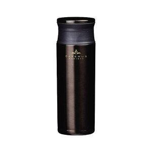 ユニット(UNIT)【HO-751】カフェマグバリスタ軽量マグボトル500