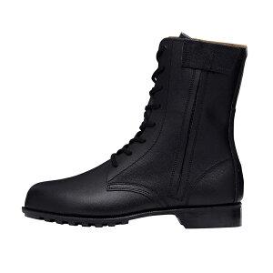 XEBEC(ジーベック)【85027】長編上靴
