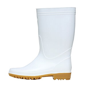 XEBEC(ジーベック)【85762】衛生長靴※男女兼用※先芯無し