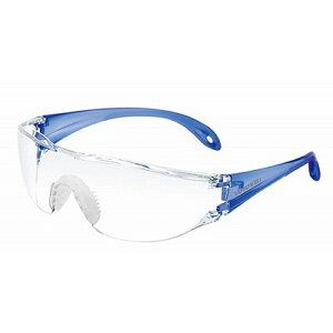 山本光学【LF-301】 1眼型保護メガネ上部ひさしカバーで防護性能を高めたニューモデル!JIS規格品※5個入り