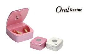 オーラクリーンDα DV-550(ピンク)【ファミリーサービスエイコー】