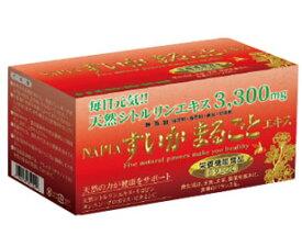 NAPIA すいか まるごとエキス120g (4g×30包)
