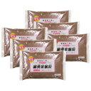 【送料無料】【6袋で超お買い得!!】無農薬自然農法らかんか顆粒 500g×6袋【羅漢果工房】