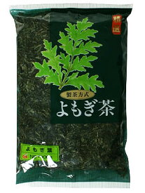 在庫限り!OSKよもぎ茶 100g(小谷穀粉)