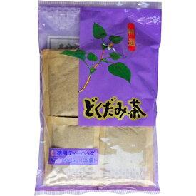 【メール便送料無料・同梱代引き不可】OSK 徳用どくだみ茶 32P