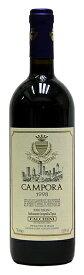 【ファルキーニ】カンポーラ[1999](赤ワイン)750ml イタリア トスカーナ FALCHINI CAMPORA