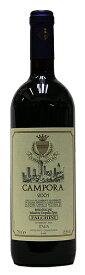 【ファルキーニ】カンポーラ[2003](赤ワイン)[750ml][イタリア][トスカーナ][フルボディ][辛口][カンポラ]