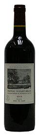 シャトー・デュアール・ミロン[2015](赤ワイン)[750ml][フランス][ボルドー][ポイヤック][格付けシャトー][フルボディ][辛口]