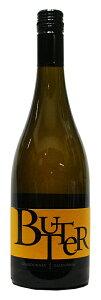 【ジャム・セラーズ】バター・シャルドネ[2019](白ワイン)[750ml][アメリカ][カリフォルニア][辛口]