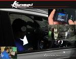 Kansaiサービス【関西サービス】FlashEditorKansaispecアルトワークスDBA-HA36SR06A(TURBO)15/12-2WD・5MT車「ご使用中のフラッシュエディターへKansaiサービスにてデータをインストールいたします」※注)フラッシュエディターは付属していません