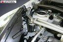 OKUYAMA 【オクヤマ】 CARBINGオイルキャッチタンク0.6L ノート ZE11 専用