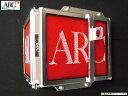 ARC 【エーアールシー】 スーパーインダクションボックスランサー EVO.VII・VIII・IX・WAGON CT9A 4G63