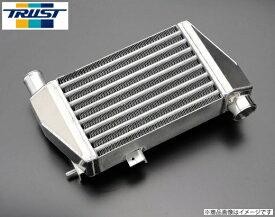 トラスト GReddy インタークーラー SPEC-Kハスラー DBA-MR31S R06Aターボ 14.01-