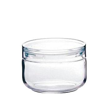 ガラス保存容器チャーミークリアS-3