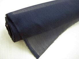 【CP-73-030:黒 】接着芯地【自然な仕上がり ジャケットやコートにオススメ No.1 ウール(疏毛・紡毛)や複合素材に最適】 接着芯 ≪3mまでメール便OK≫