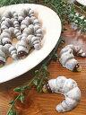 幼虫チョコ10匹【冷蔵発送】【バレンタインデー ホワイトデー バレンタイン チョコ レート お菓子 おかし おもしろ 面…