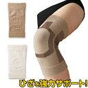 遠赤外線 膝 サポーター 膝 保温 ひざ パッド ひざ あて プロテクター 加圧 メッシュ 通気性 伸縮性 抗菌 防臭 スポー…