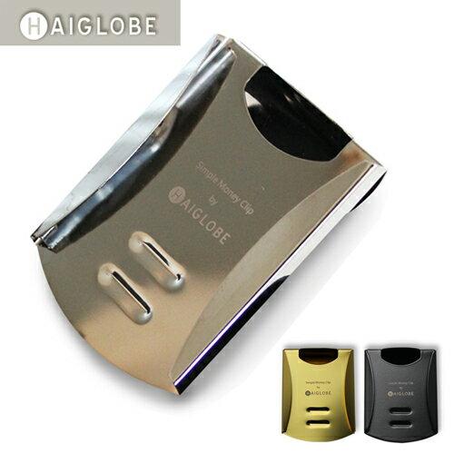 【即納】【メール便送料無料】マネークリップ メンズ 財布 贈り物 メンズ カードケース メンズ 薄い 財布 カード入れ メンズ お札入れ メンズ ギフト【336012】