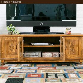 foretフォレテレビボード
