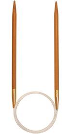 Seeknit Umber 輪針 G 60cm【0号-15号】