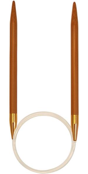 硬質 輪針 G 80cm 1号