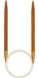 Seeknit Umber 輪針 G 80cm【0号、1号、2号、3号、4号、5号、6号、7号、8号、9号、10号、11号、12号、13号、14号、15号】
