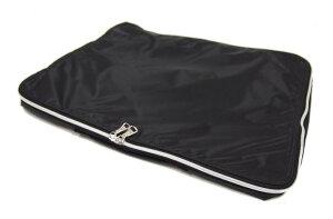 PID ピーアイディー sinus シヌス コンパクト スーツガーメント | スーツ入れ ガーメント p.i.d 出張 バッグ バック ワイシャツ ガーメントケース ワイシャツ入れ
