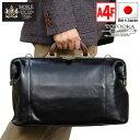 ダレスバッグ ボストンバッグ メンズ 本革 ダレスボストンバッグ ビジネスバッグ A4ファイル 日本製 豊岡製鞄 男性用 牛革 口枠 旅行 …