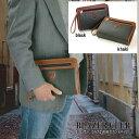 セカンドバッグ メンズ セカンドバック 豊岡製 A5 26cm メンズバッグ プレゼント 冠婚葬祭 結婚式 フォーマル 平野鞄 ギフト、プレゼン…